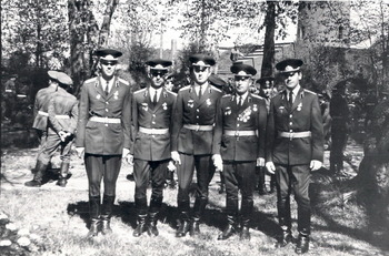 1978-48.jpg