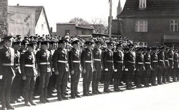 1978-50.jpg