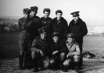 1978-52.jpg