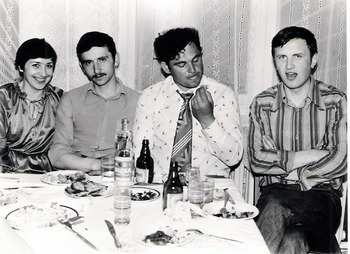1978-53.jpg