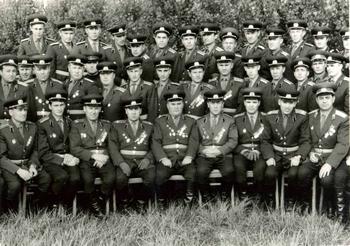1962-1972-67.jpg