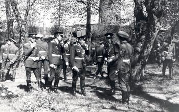 1978-56.jpg