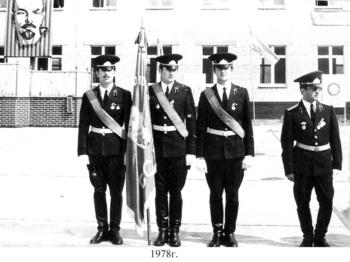 1978-62.jpg