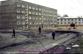 1978-68.jpg