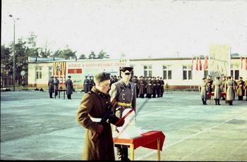 1978-75.jpg