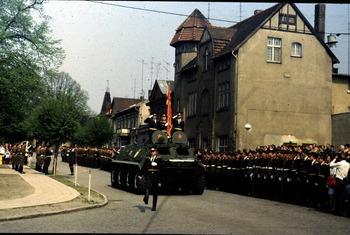 1978-78.jpg