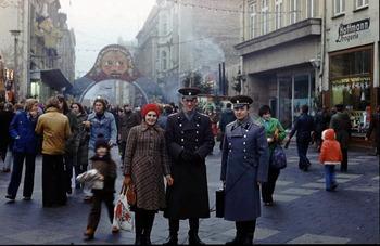 1978-82.jpg