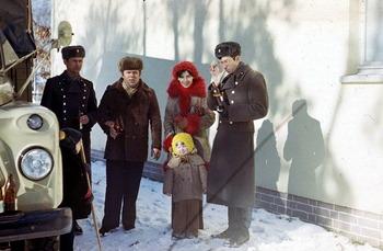 1978-83.jpg