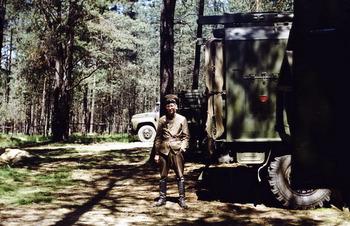 1978-84.jpg