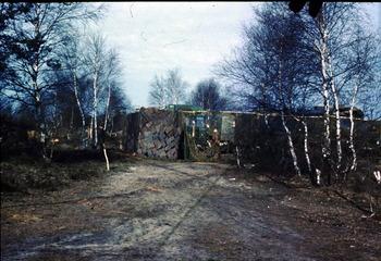 1978-85.jpg