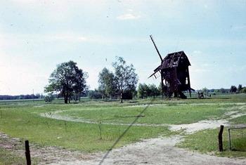1978-88.jpg