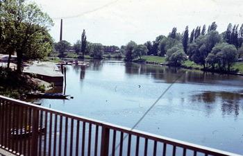 1978-89.jpg