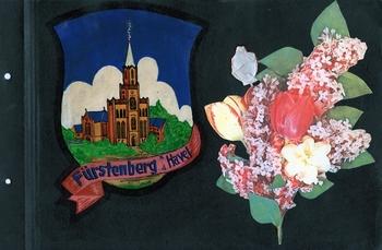 1962-1972-73.jpg