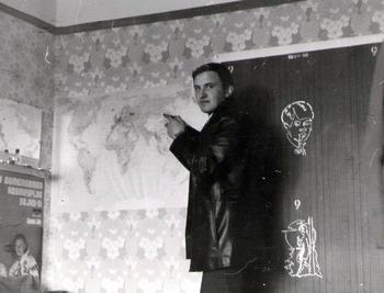 1979-19.jpg