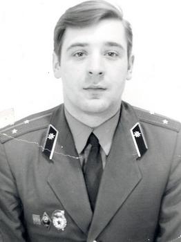 1979-20.jpg
