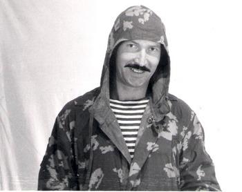 1979-21.jpg