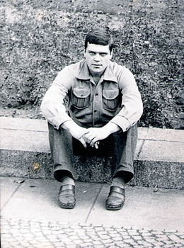 1979-22.jpg