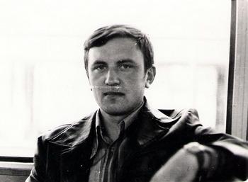 1979-23.jpg