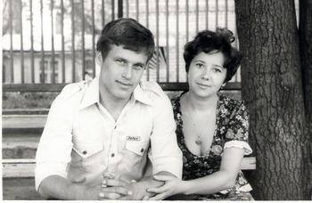 1979-25.jpg