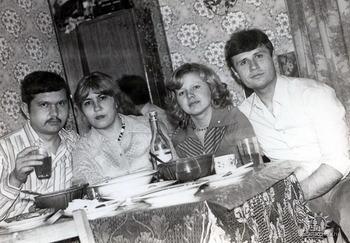 1979-26.jpg