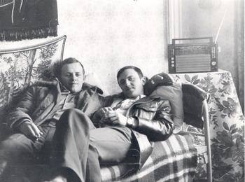 1979-28.jpg
