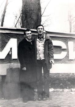 1979-30.jpg