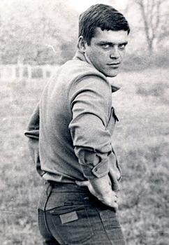 1979-31.jpg