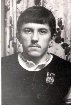 1979-32.jpg