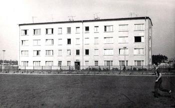 1979-35.jpg