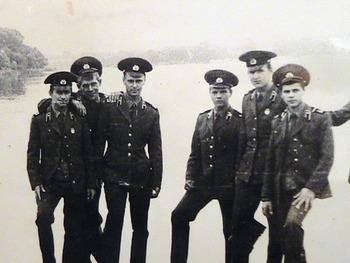 1979-40.jpg