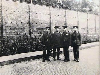 1979-41.jpg