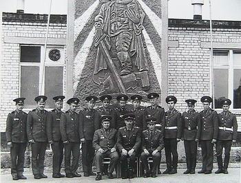 1979-43.jpg