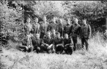 1962-1972-76.jpg