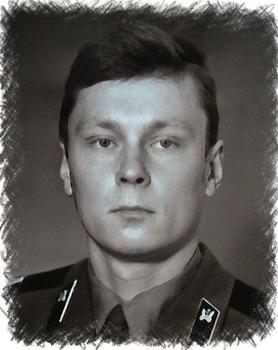 1979-44.jpg