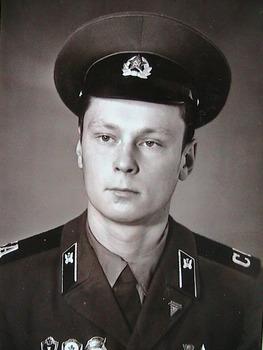 1979-45.jpg