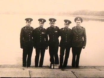 1979-51.jpg