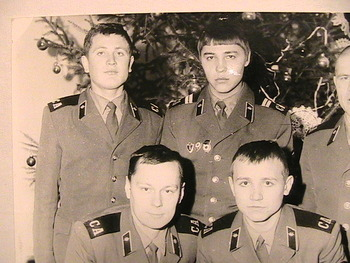 1979-52.jpg