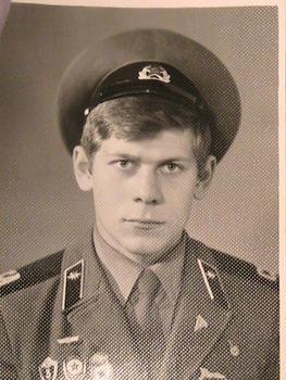 1979-54.jpg