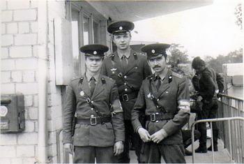 1980-73.jpg