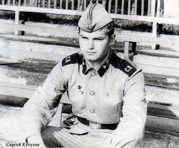 1980-75.jpg