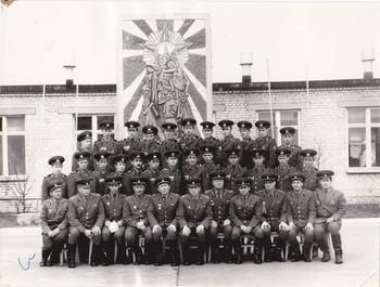 1980-79.jpg