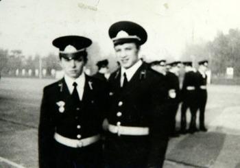 1981-7.jpg