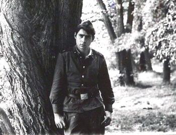 1981-15.jpg