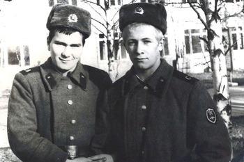 1981-24.jpg