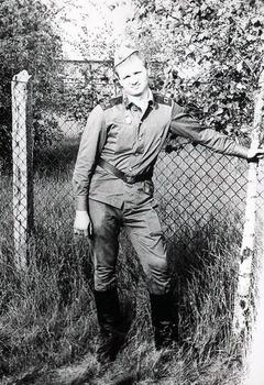 1981-30.jpg