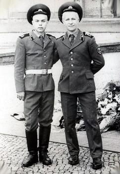 1981-35.jpg