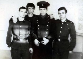 1981-37.jpg