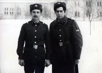 1981-41.jpg