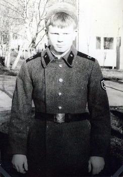 1981-42.jpg