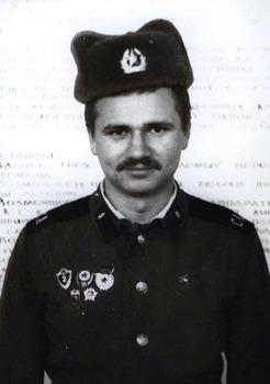 1981-44.jpg